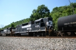 NS 5121